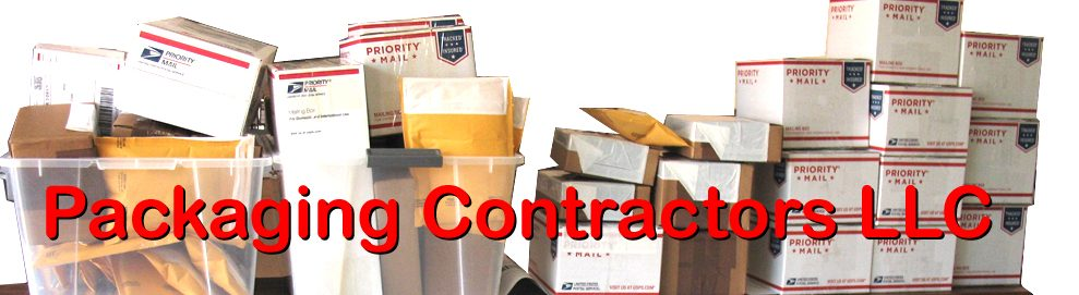 Packaging Contractors